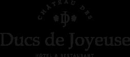 Mariage à Carcassonne | Le Château des Ducs de Joyeuse